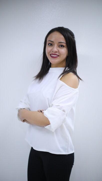 Jhosselyn Avalos